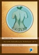 Die sanfte Behandlung der Wirbelsäule (1875)