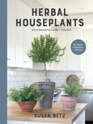 Herbal Houseplants