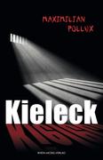Kieleck