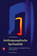 Anthroposophische Spiritualität