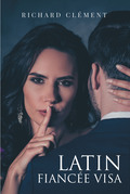 Latin Fiancee Visa