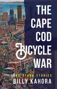 The Cape Cod Bicycle War