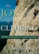 The Joy of Climbing