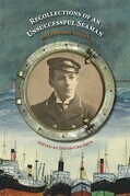 Recollections of an Unsuccessful Seaman