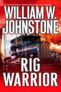 Rig Warrior
