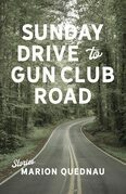 Sunday Drive to Gun Club Road