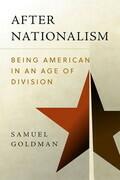 After Nationalism