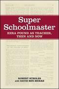 Super Schoolmaster