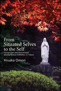 From Situated Selves to the Self