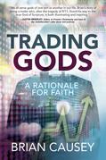 Trading Gods