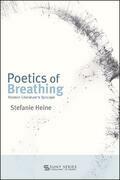 Poetics of Breathing