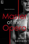 Master of the Opera