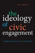 Ideology of Civic Engagement, The