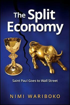 Split Economy, The