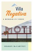 Villa Negativa