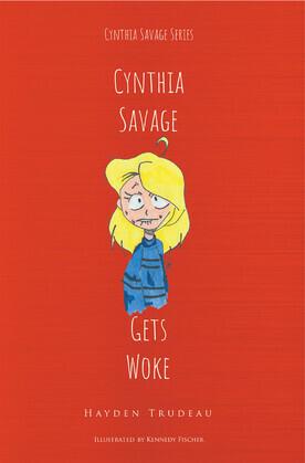 Cynthia Savage