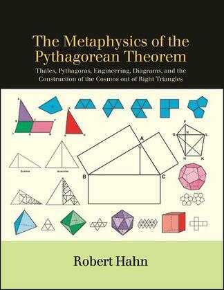 Metaphysics of the Pythagorean Theorem, The