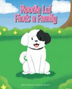 Noodle Lui Finds a Family