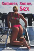 Sommer, Sonne, Sex