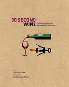 30-Second Wine