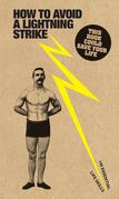How to Avoid a Lightning Strike