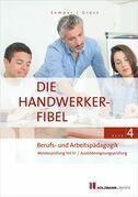 """""""Die Handwerker-Fibel"""""""