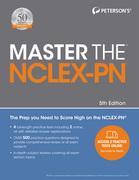 Master the NCLEX-PN