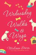 Wednesday Walks & Wags
