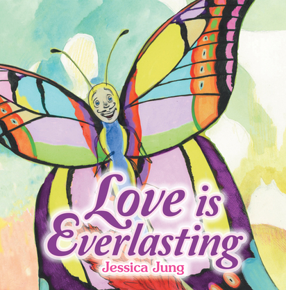 Love Is Everlasting