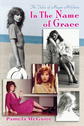 The Tales of Megan Mcguire