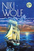 Niki Wolf