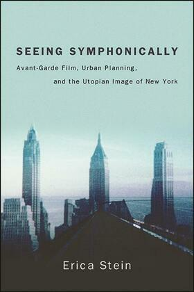 Seeing Symphonically