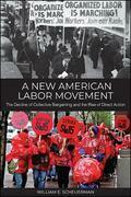 A New American Labor Movement