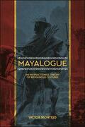 Mayalogue