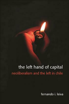 The Left Hand of Capital
