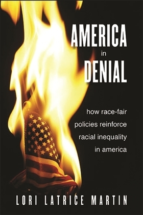 America in Denial