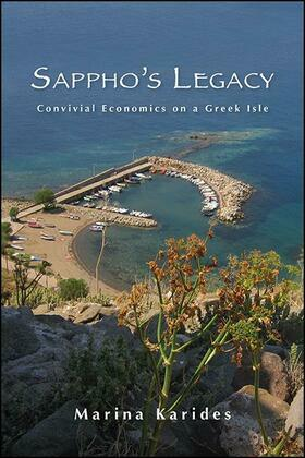 Sappho's Legacy