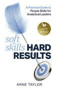 Soft Skills Hard Results