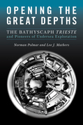 Opening the Great Depths