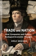 Trade and Nation