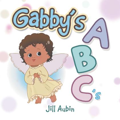 Gabby's a B C 'S