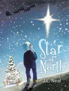 Star of North