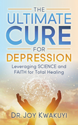The Ultimate Cure for Depression