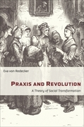 Praxis and Revolution