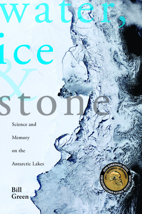 Water, Ice & Stone