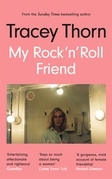 My Rock 'n' Roll Friend