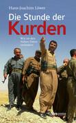 Die Stunde der Kurden