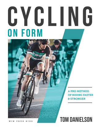 Cycling On Form