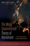 The Moral Governmental Theory of Atonement