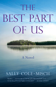 The Best Part of Us